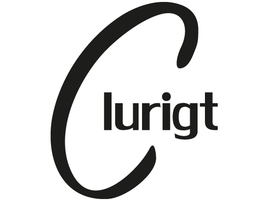 Clurigt